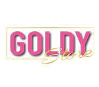 Goldy Store