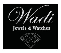 Wadi Jewels & Watches